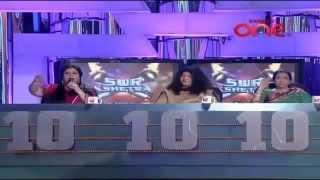 Dama Dam Mast Kalandar- (Runa Laila, Abida Parveen & Asha Bhosle)