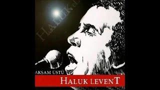 HALUK LEVENT - ELFİDA Video