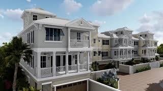 Harbor Village - Palm Beach County, FL