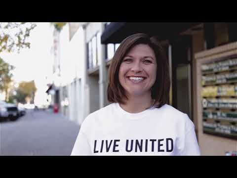 United Way of Weld County 2018 Brandscape Video