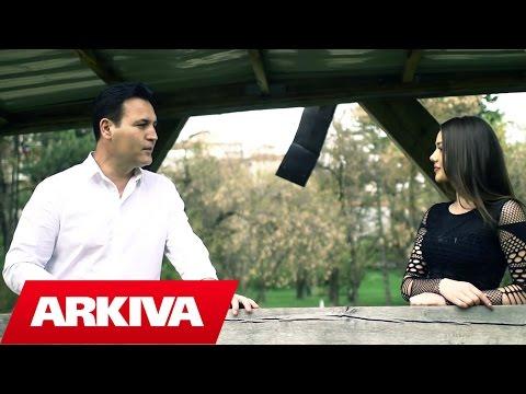 Ilir Spanca - Xhane Xhane (Official Video HD)