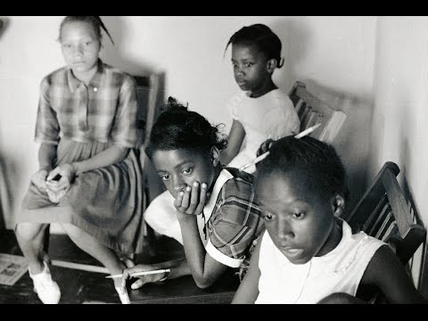 50 Years On, Freedom Schools Still Teaching Most Vulnerable