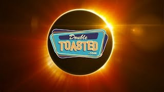 HORROR MOVIES THAT MADE US AVOID THE SOLAR ECLIPSE - Double Toasted