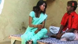 Maiya Nai Karbo - Khortha Video Song - Fair & Lovely Lagai Ke Album Songs