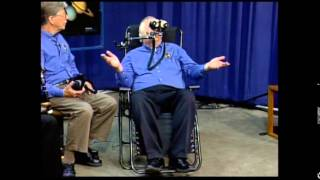 Astronomy For Everyone - Episode 51 - Binocular Equipment & Accessories August 2013