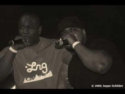 U-Niq ft. Winne, Eddy Ra & Mr. Probz - Het Spel (remix)