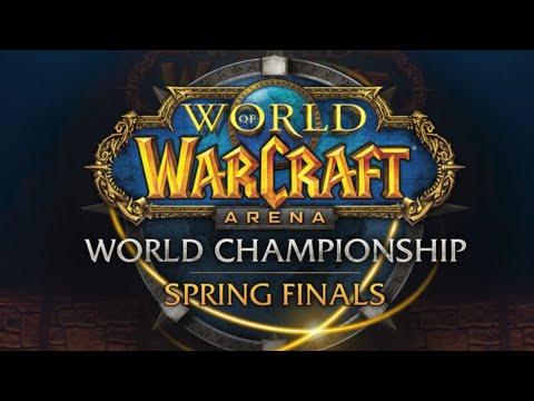 Match 11 | Cloud 9 vs Method Black | Final UB | 2019 AWC Spring Finals