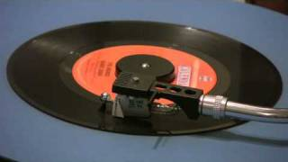 The Archies - Sugar, Sugar - 45 RPM - MONO MIX