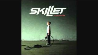Skillet - Last Night Lyrics + HD  Download