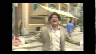 Chamada: Renato Aragão Especial - O Milionário e O Vagabundo (1998)