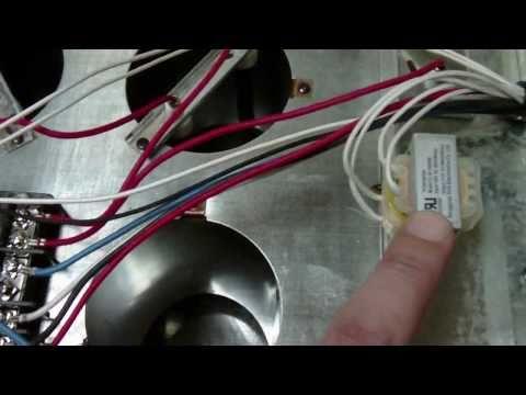 EdenPURE GEN3 Quartz Infrared Portable Heater-What A Scam - YouTubeYouTube