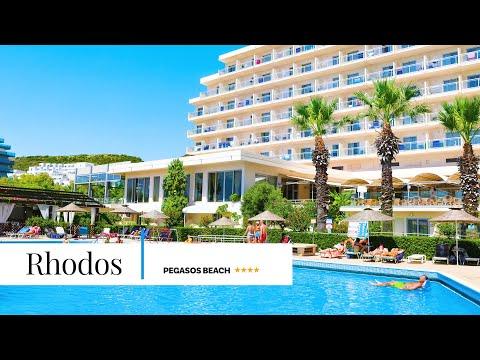 pegasos-beach-****- -rhodos