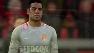 FIN DU MERCATO ! (FIFA 19 | Carrière Joueur) #15