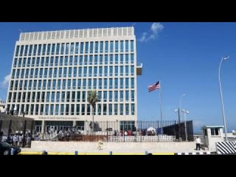 US may close embassy in Cuba