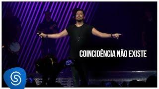 Sorriso Maroto - Coincidência Não Existe (De Volta Pro Amanhã, Vol. 2) [Vídeo Oficial]