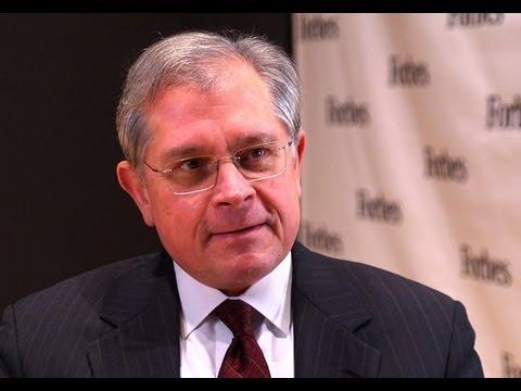 American Medical Association's James Madara