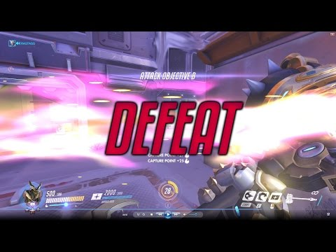 How to deal with Losing Streaks
