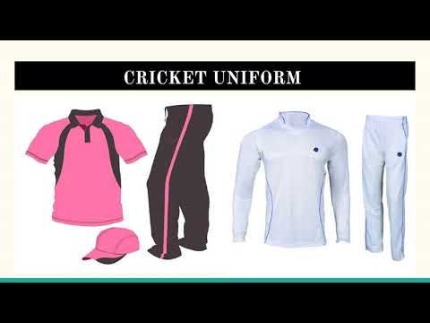 Sports Uniform Manufacturers Australia | Sports Uniform Suppliers Australia