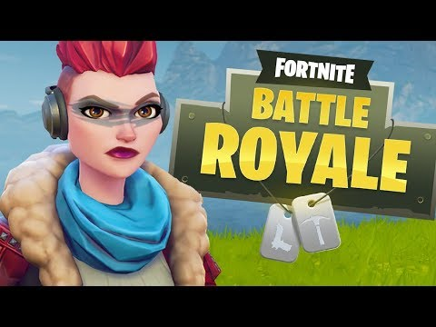 Fortnite Battle Royale: 💥 20+ KILL GAME 💥 Fortnite Battle Royale Gameplay!  Fortnite LIVE