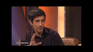 Ranga Yogeshwar - Rechnen wie ein Inder - TV total