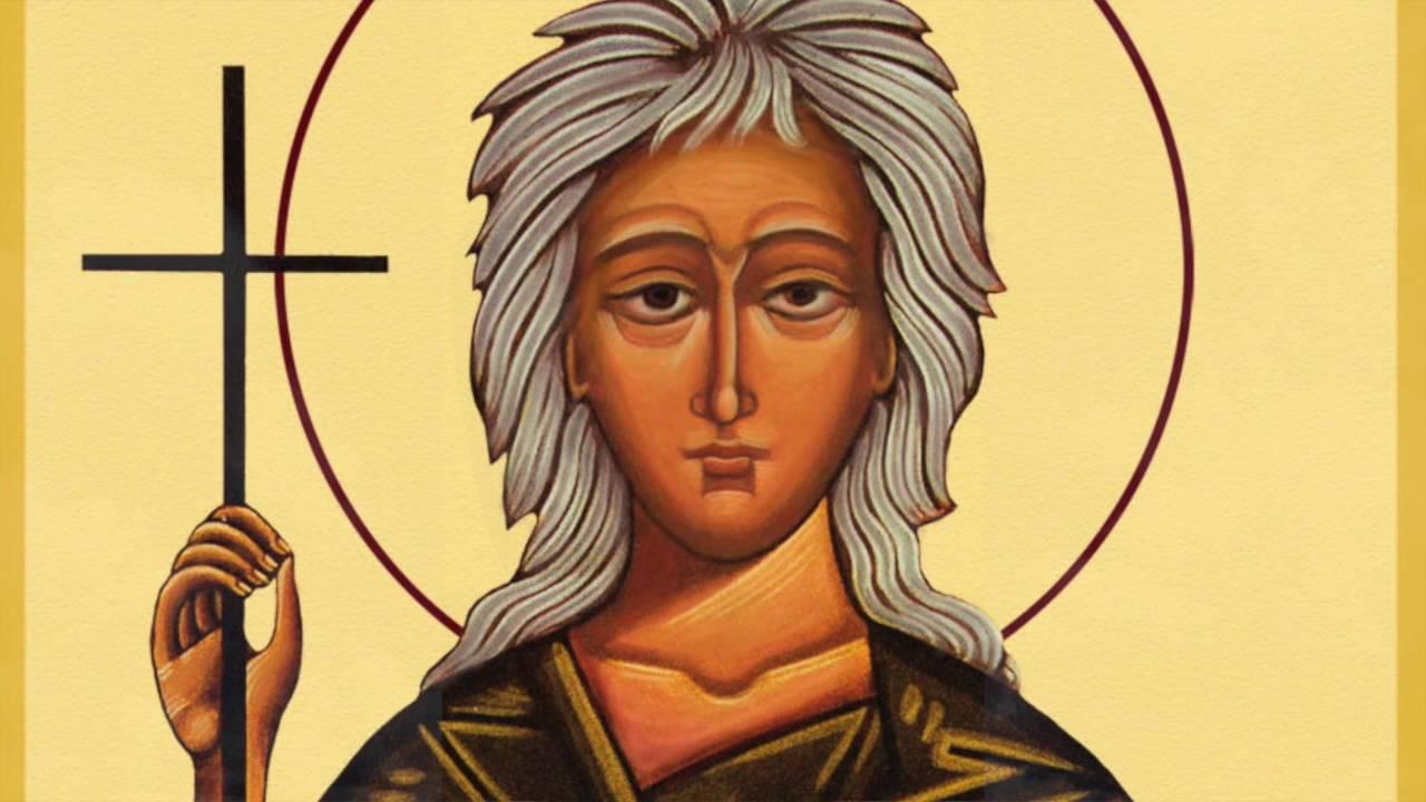 Adormirea Maicii Domnului sau Sfânta Maria Mare - Tradiții ...   Sfanta Maria