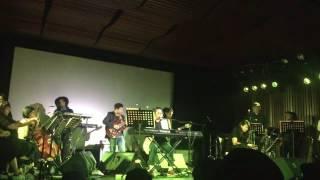 Lagu Video Mondo Gascaro - Oblivion, Oblivion! Terbaru
