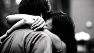 كلمات الاغنية الرائعة لـ أمير الرومانسية مروان خوري ♥ قصر الشوق ♥