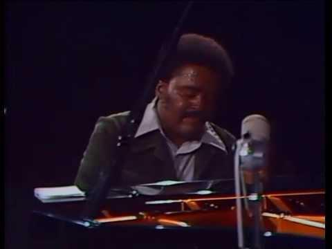 Ray Bryant 1977