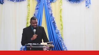 """""""Despise Not Thy Mother"""" - Pastor Obinna Ofoegbu - RCCG Love Assembly (Mother's Day - KJV Sermon)"""