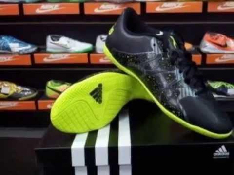 Adidas 15.4x
