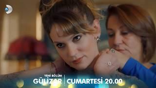 Gülizar  - Episode 4 (Eng  Tur Subs)