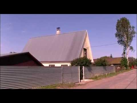 дом в агрогородке Дукора, 25 км от Минска