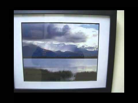Kenai Peninsula Photographers' Guild 2010 Fall Show