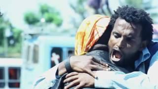 "Ethiopian Movie ""Jeginochu"" Funny Scene"