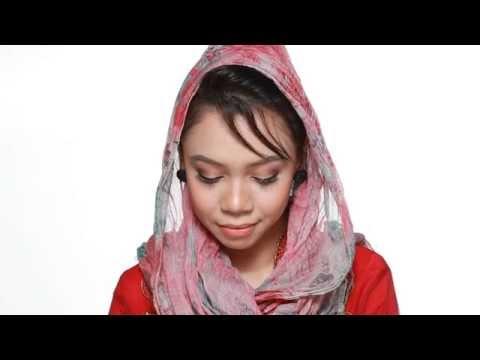 Mat  amp  Minah dating app targets Muslim singles  small number of     Mothership SG Mat  amp  Minah dating app targets Muslim singles  small number of users discourages casual hookups   Mothership SG