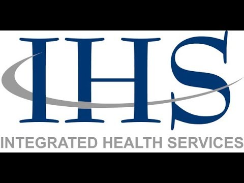 How To Online Apply For Job In IHS Pakistan | Integrated Health Services