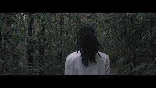 Nicy - Perdu (Prod by LetromBeatz & Celulle)[Street clip]