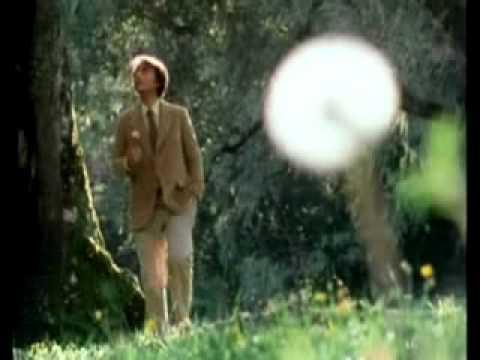 Carl Sagan   'A Glorious Dawn' ft Stephen Hawking Symphony of Sciencesmall H 263 MP3