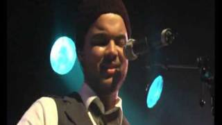 Guy Sebastian - My Beautiful Friend