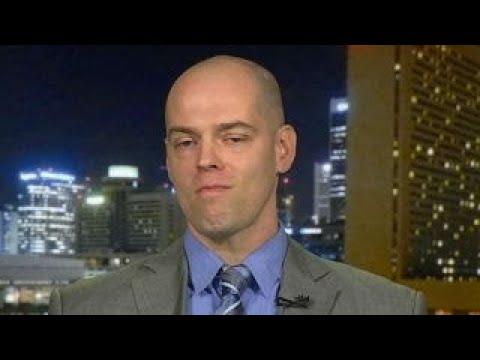 Rhodes Scholar accuses program of leftist bias