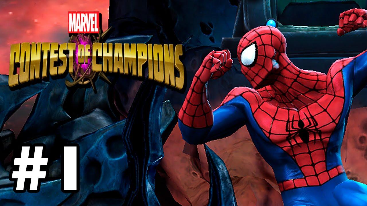 Marvel Super Heroes 60 Superhéroes: Marvel Batalla De Super Heroes