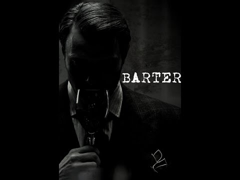 [ASMR] Creepypasta: Barter