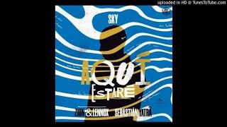 Sky, Sebastian Yatra, Zion & Lennox - Aquí Estaré