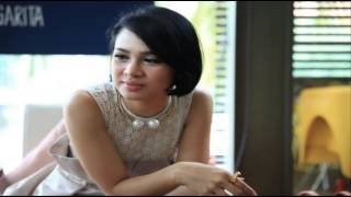 Preview : Andien - Let It Be My Way