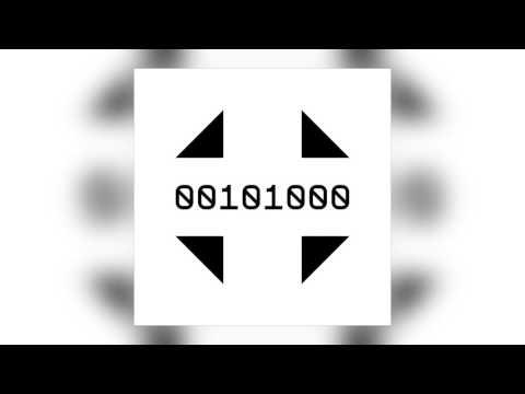 09 Tryphème - Mélo-dramatique [Central Processing Unit]