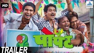Download Hindi Video Songs - Popat Trailer - Superhit Marathi Movie Trailer   Atul Kulkarni, Siddharth Menon