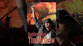 Baixar Tim Mcgraw: Southern Man
