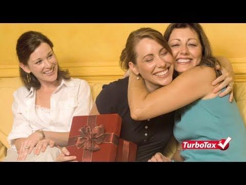 gift-tax-irs-rules---turbotax-tax-tip-video
