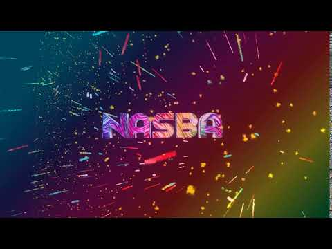 NASBA CLAN FOR LIFE