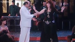 اغنيه اي لاف وان وانت الوان كامله ترند التيك توك غناء المطرب سامي علي - وفاء عامر.اغنيه جميله جدا